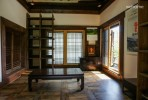 Head House of Tapdong Branch of Goseong Lee Clan in Beopheung_Room B