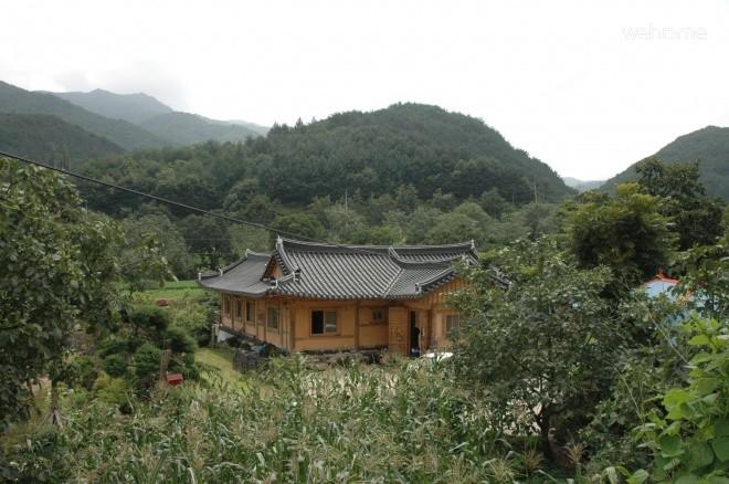 Beomyeongru_Room 2