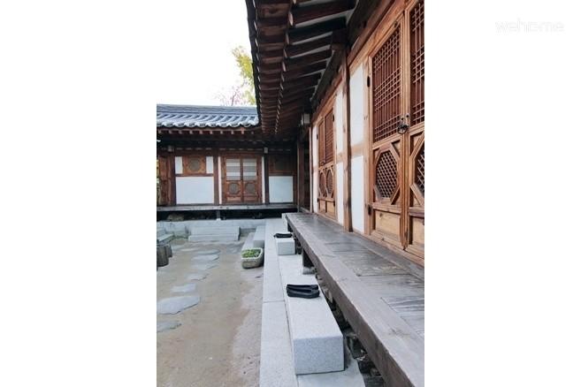 Rakkojae_Anbang