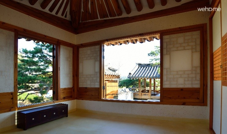 Royal Residence_Yeomgeundang (1)