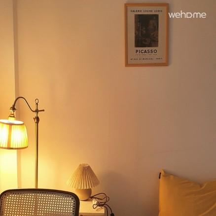 H.Y STAY : Room B