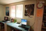 Guesthouse in Hongdae: Double Private Room