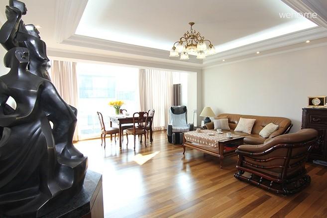 Guesthouse Gangnam: Single Room (3) [for women]