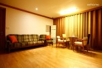 Gangnam Guest House: Special Twin Room