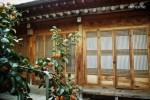 MODA Guesthouse: Family Room