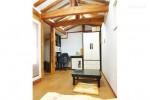 MODA Guesthouse: Friend Room