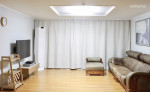OPEN EVENT / 3BED APT NEAR HAN RIVER