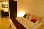 Space heling through Hanok, Pine Suite: Suite Room