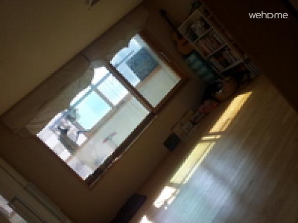 Home room♥
