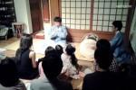 Samdoheon (located in Jeonju Hanok Village) : Byeolchae for 4 persons