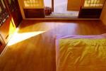 Hanok Guesthouse 201 (Double Room)