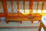 한옥 게스트하우스 201 : 패밀리룸