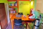 Hanok Guesthouse 201 (Family Room)