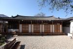 The Light of Korea : Light of Moon