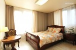 Entire Unit in Gangnam (up to 5PAX)