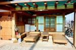 [Suncheon Bay] Suncheon Bay Mokhyang Homestay Room #1