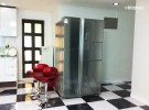 Entire flat in Gangnam (4 bed-room)