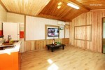 [Suncheon] Heukdurumi pension : Doyosae for 2~6 people