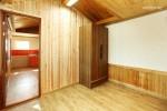 [Suncheon] Heukdurumi Homestay Room #102 for 2~4 people