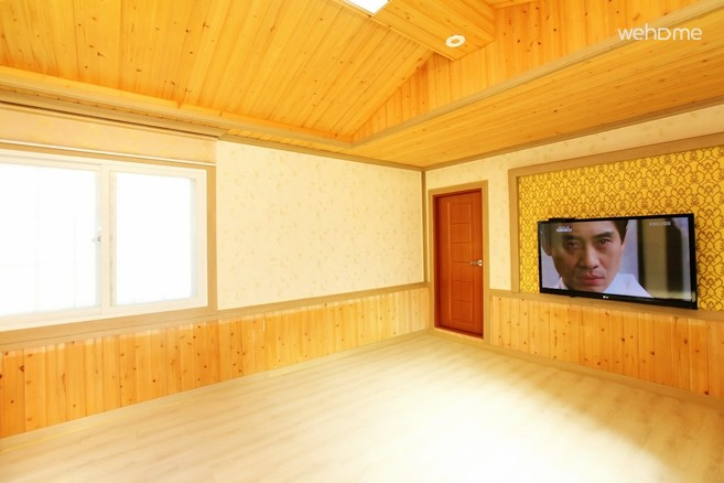 [Suncheon] Heukdurumi Homestay Room #106 for 2~4 people