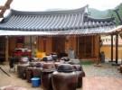 [ Taebaek] Taebaek Traditional Korean  Guesthouse,DeeAn-Chae