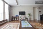 # 4 Family ondol room (comfort & cozy)