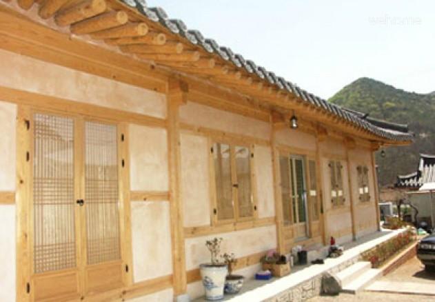 [Goryeong] Sin An Dag - Juk Sil