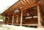 [Goryeong] Mo Jol Jae - Main House