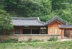 [Goryeong] Mo Jol Jae - New House