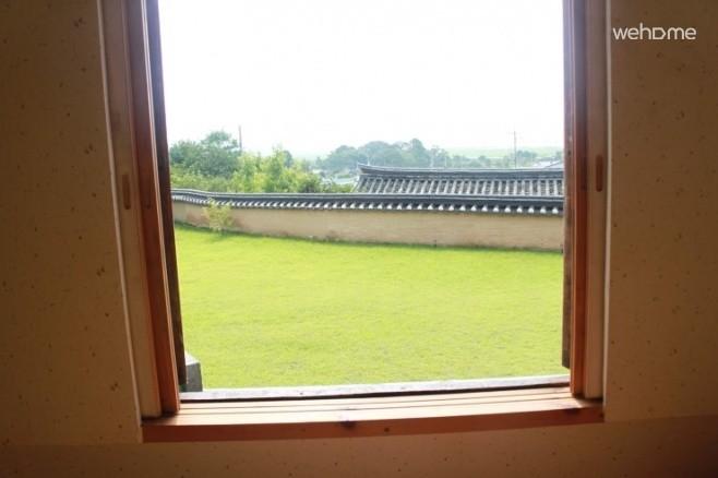 [ An-dong ] Yang So Dang - Gun Nun Bang