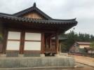 [Hwasun] Yeonkyungdang #3