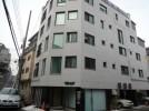 Entire Studio in Gangnam #302