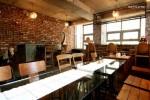 (Women only)B&B Chungdam Guest house , Single Room