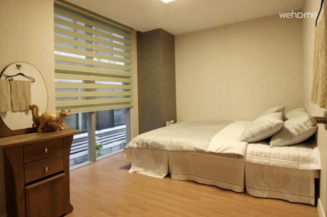 B&B Chungdam Guest house , Dormitory