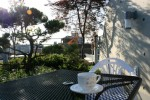 (Women only)B&B Chungdam Guest house , Double Room
