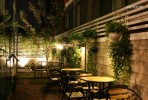 (Women only)B&B Chungdam Guest house , Deluxe Twin Room