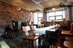 (Women only)B&B Chungdam Guest house , Family Residence