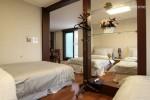 B&B Chungdam Guest house , Family Residence