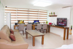 4 Person Dorm _ WowHills Guest House (female only)