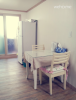 Near Hongik University (Donggyo Junction) 2-room-only 18 ft villa Guest Room