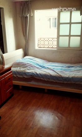 Homes located in Seoul, Gangseo homestay Deungchon