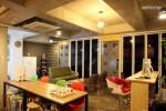 [Hongdae/Seoul] HaTo@ for5 person Dorm