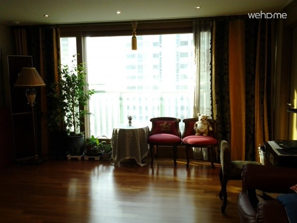 Best Location Luxurious Apartment - room2