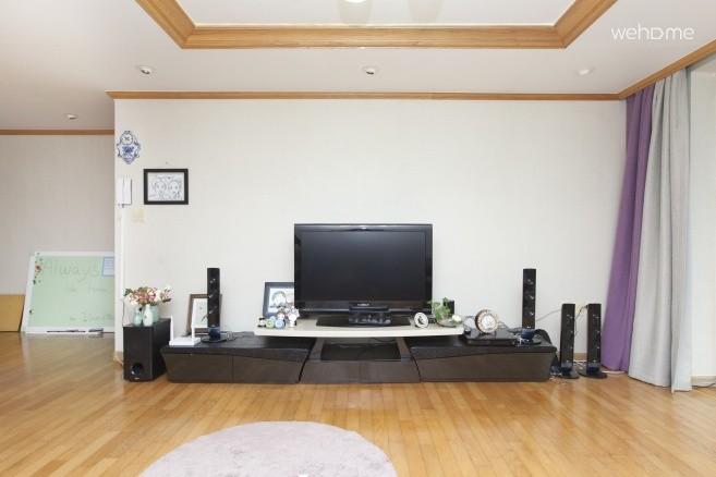 Gangnam Always Like Home