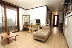 GANGNAM HAPPY TIGER : Family Room(Ondol)