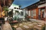 By Kyng, Vine House # Community portal