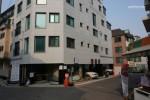 Entire Studio in Gangnam #201