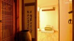 Warm and cozy house, Hanok Guesthouse 210: Double Room