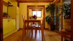 Hanok Guesthouse 202: Triple Room