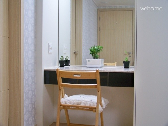 Sky City Incheon Airport Guest House - Lavender 2 to 3 persons (can be linked to Seoul)